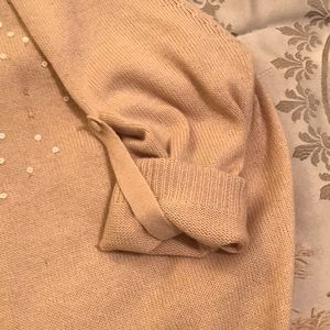 VENUS Sweaters - Poncho Sweater